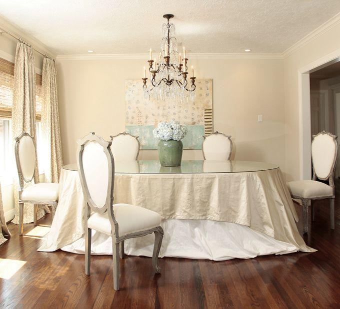 216 Best Dining Room Lookbook Images On Pinterest Dinner