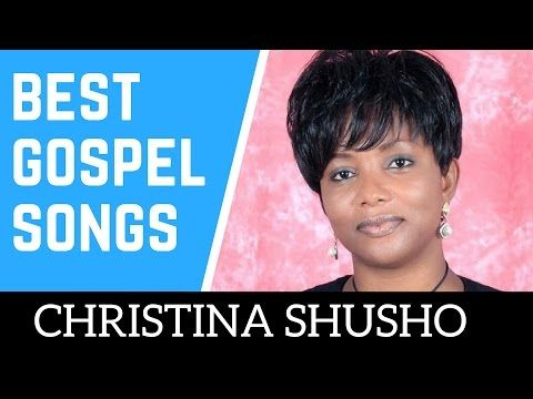 Best Swahili Worship and Praise Songs of all Time - African Voices