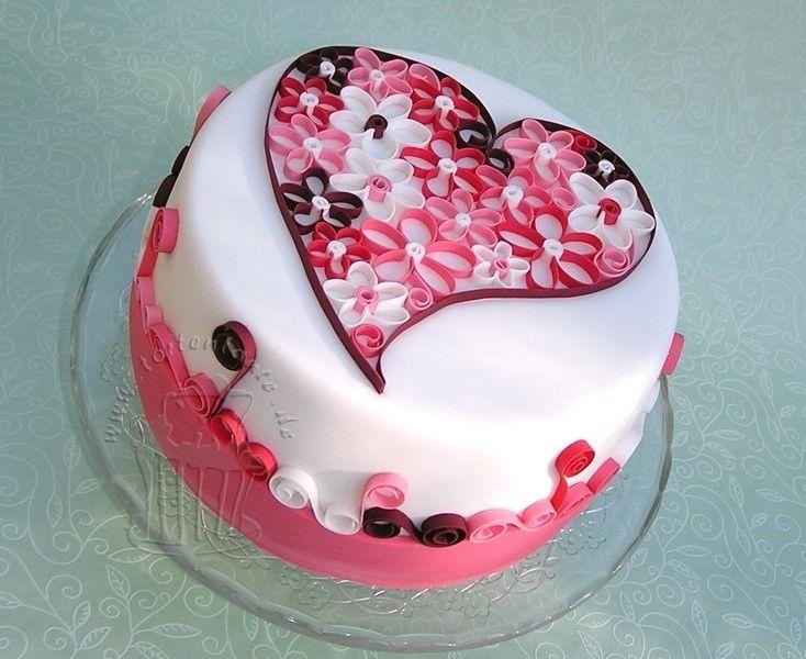 56 best Valentine Decoration images on Pinterest | Valentine gifts ...