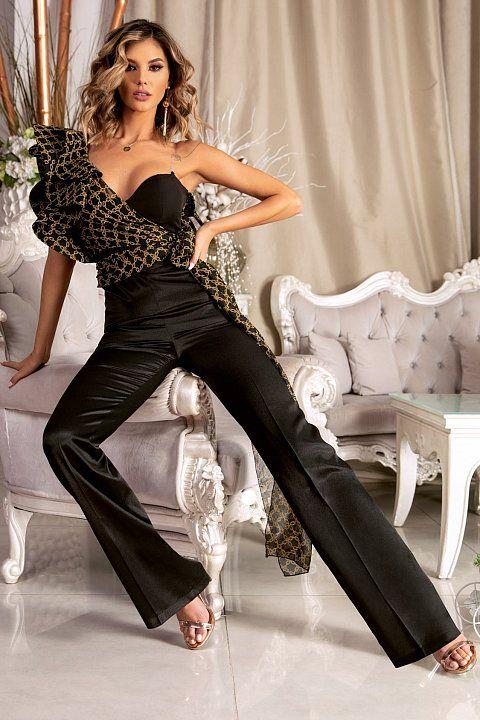 736a38c02b94 Nuovi arrivi - Abbigliamento donna online - Le Aste di Sohà ...