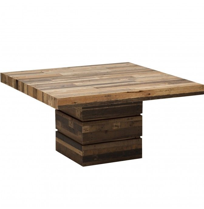 tahoe square dining table furniture dining dining tables best sellers room belvedere eco office desk eco furniture