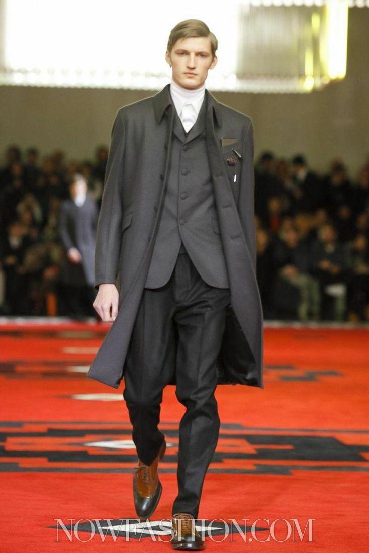 late victorian fashion men - photo #32