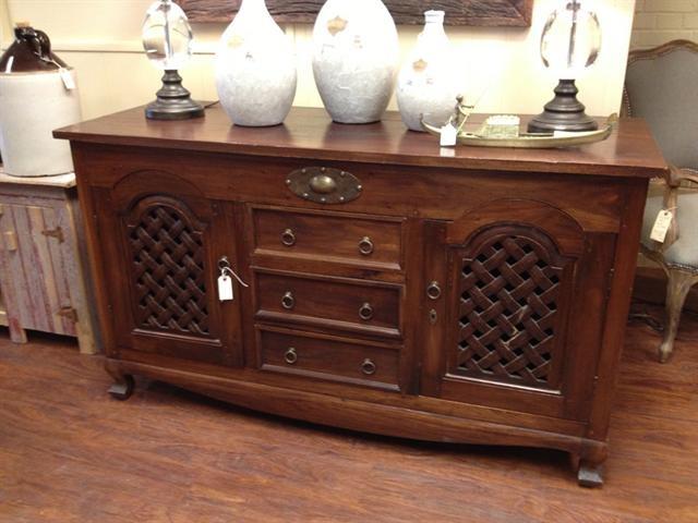 Berro Sideboard · Antique FurnitureSideboardAtlantaConvenient - 163 Best Antique Furniture Images On Pinterest