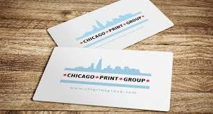 Wondering where to card print Chicago when the wedding bells are ringing? Check out our website www.abcprint.com for a lovely collection of card designs to choose from.
