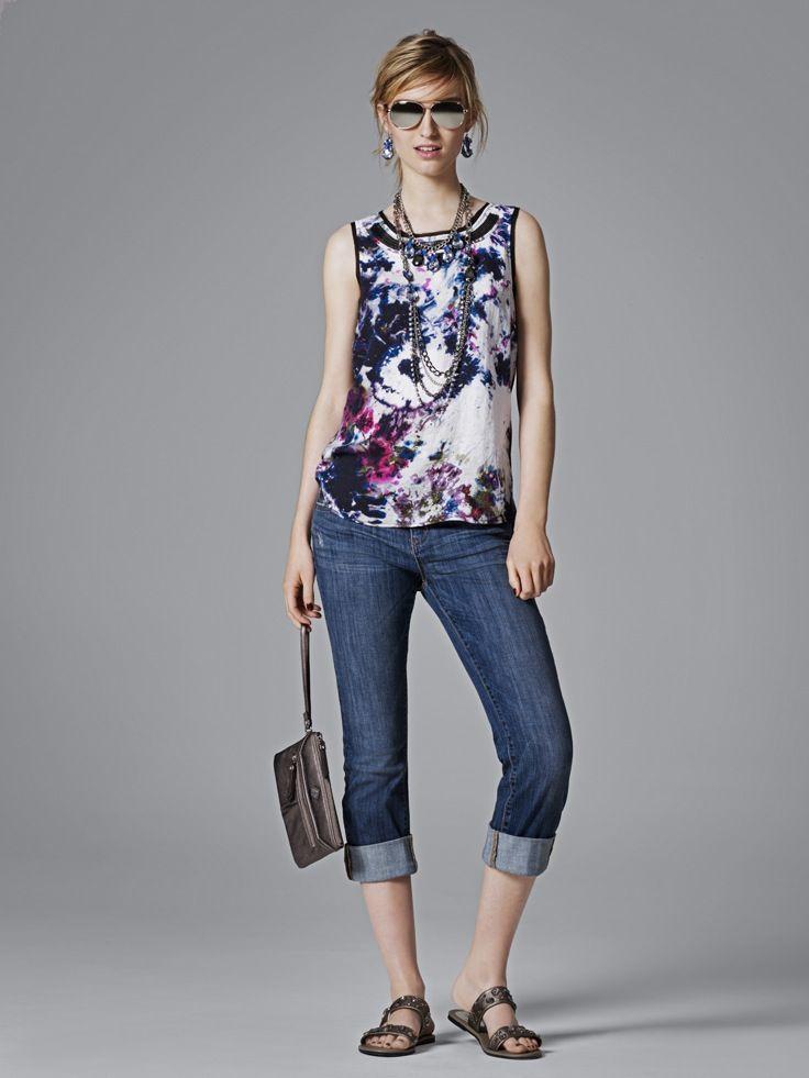Vera Wang Clothing Kohl S