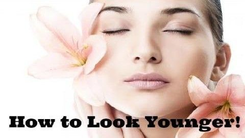 img_299_how-to-look-younger-10-easy-tips