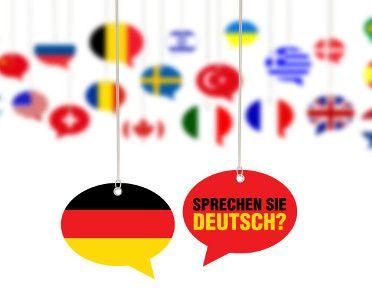 Matura 2015: rozpoczęły się egzaminy z jęz. niemieckiego