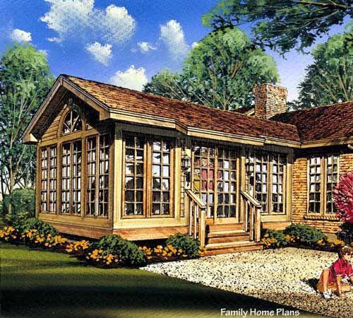 Best 25 3 season porch ideas on pinterest 3 season room for 4 season porch plans