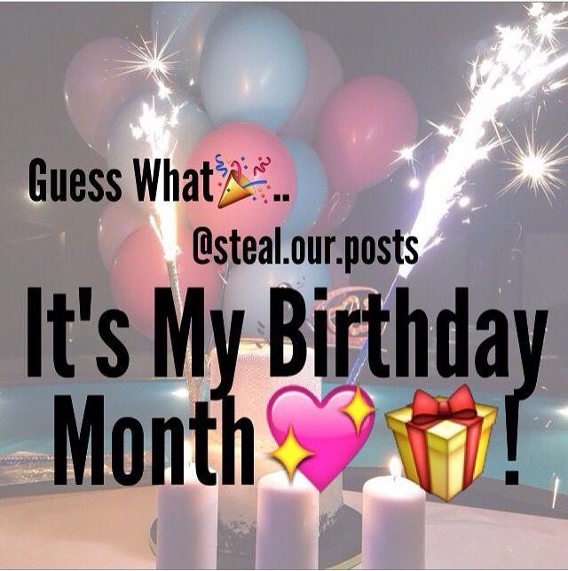 birthday memes 20th birthday happy birthday quotes birthday wishes birthday ideas birthday month ig post swag quotes mood quotes