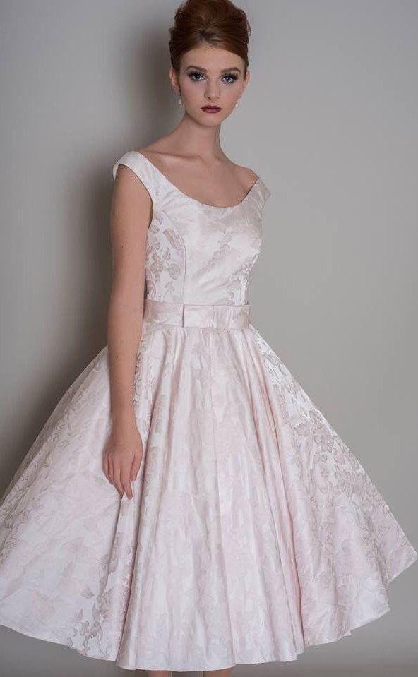 25 best LouLou Bridal images on Pinterest | Bodas, Bridal dresses ...