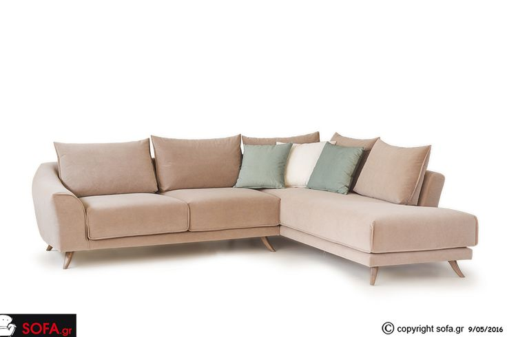 Γωνιακός καναπές Γαλήνη https://sofa.gr/epiplo/goniakos-kanapes-galini