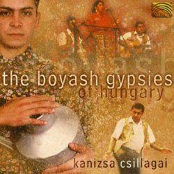 The Boyash Gypsies of Hungary Kanizsa Csillagai | Format: MP3 Music, http://www.amazon.com/dp/B003NLA1BQ/ref=cm_sw_r_pi_dmb