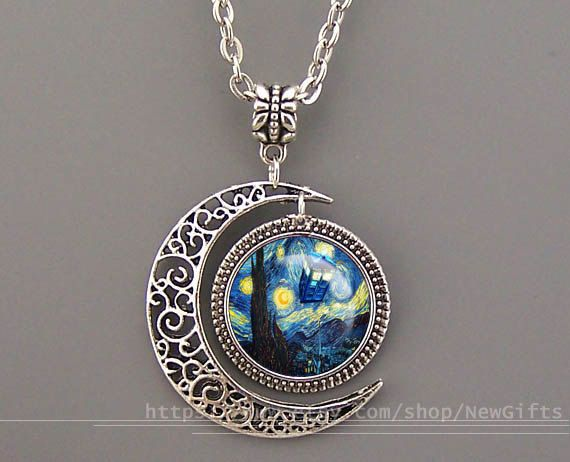 Hey, I found this really awesome Etsy listing at https://www.etsy.com/listing/190531266/doctor-who-tardis-necklace-tardis-dr-who
