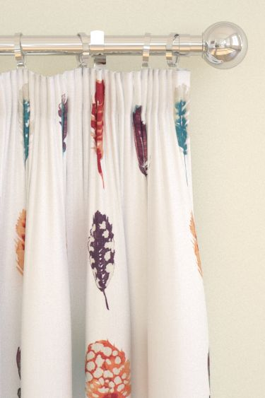 1000+ ideas about Cream Eyelet Curtains on Pinterest   Cream ...