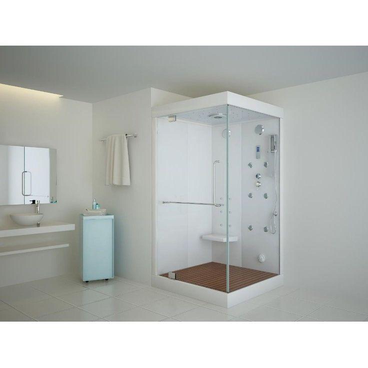 ber ideen zu duschkabine auf pinterest klebefolie holzt ren und duscht r glas. Black Bedroom Furniture Sets. Home Design Ideas
