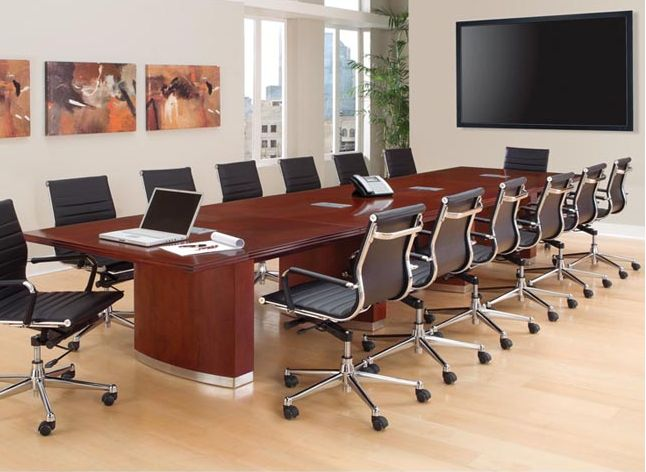 56 best used seating images on pinterest a quotes office furniture and offices - Dmi Furniture