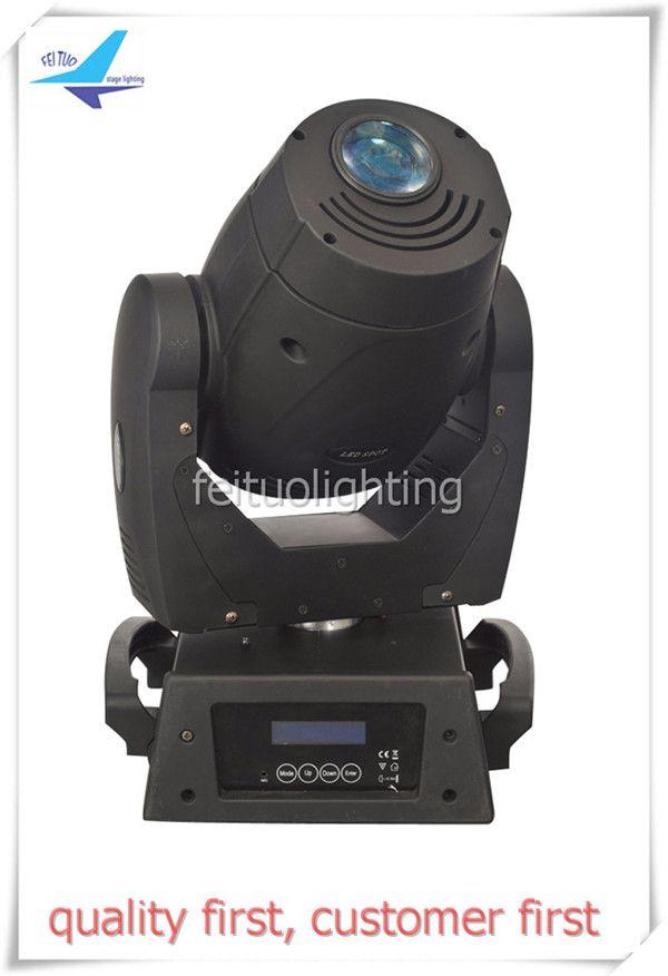 4lot Dj lighting led moving heads 120 watts dmx moving head led 120 moving head spot #Affiliate