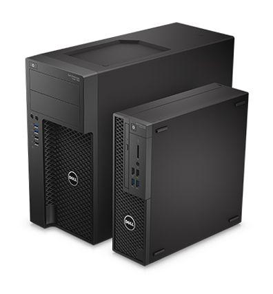 لیست قیمت نوت بوک های دل بروزرسانی شد . در تاریخ 11/12/1394  Dell notebook price list has been updated. On 1/3/2016    http://www.candelliran.com/%D9%84%DB%8C%D8%B3%D8%AA-%D9%82%DB%8C%D9%85%D8%AA/