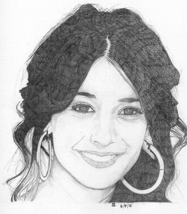Emmanuelle Chiriqui by g12affix.deviantart.com on @deviantART