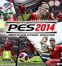 Pro Evolution Soccer 2014 Game Review: Generally known as PES, this game came into existence in the year 2001, just like Fifa this is obviously a football series game. It also known as World Soccer: Winning Eleven 2014 in South Korea and Japan. The 2014 version was launched on the 10th of March 2013 by Konami.Now it has all the attributes of a normal PES such as UEFA Europa League, Champions League and the Super Cup, all these events are licensed by the respective events.