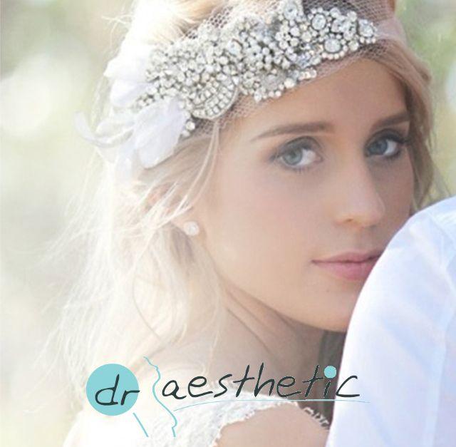 Düşük kaşlar sizi mutsuz ya da isteksiz gösterir, düğününüzde böyle görünmek istemiyorsanız birkaç dakika sürecek bir botoks uygulamasıyla tanışın. http://drserkanyildirim.com/tr/botoks/