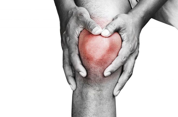 Травма колена — одна из самых распространённых не только для бегунов, но и вообще для спортсменов. Неправильно выполнили…