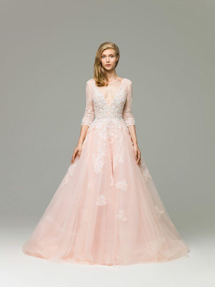 1998 best wedding images on pinterest wedding dressses for Helen miller wedding dresses