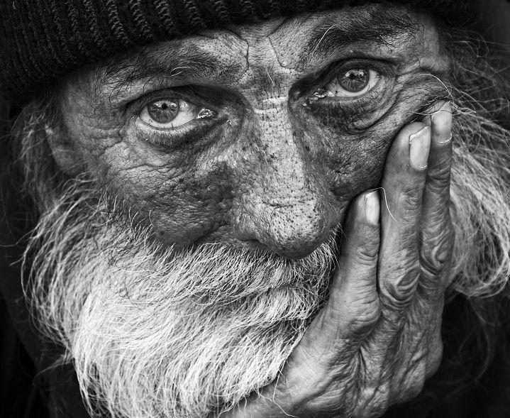 La falta de motivación en la esquizofrenia http://psicopedia.org/1019/la-falta-de-motivacion-en-la-esquizofrenia/