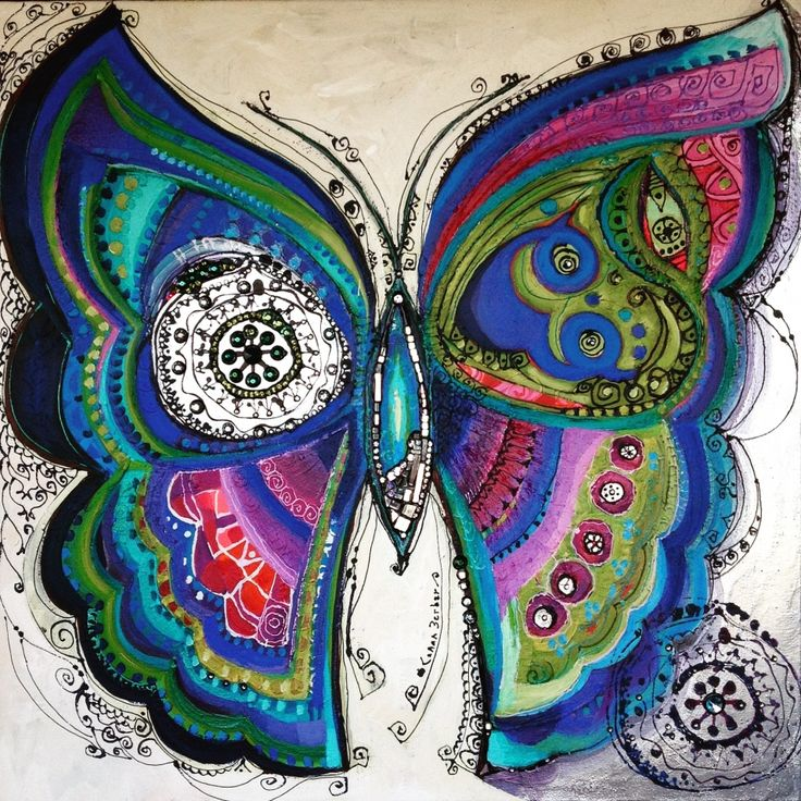 artist canan berber - Google Search