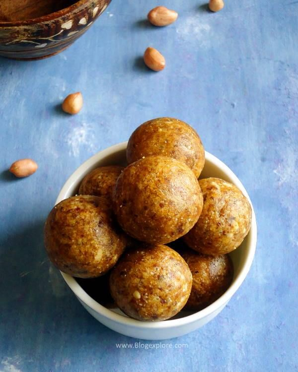 10 best indian sweets desserts images on pinterest indian sweets peanut ladoo indian sweetsindian dessertsindian recipessweet forumfinder Gallery