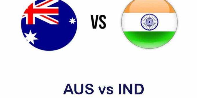 Ind Vs Aus 3rd Odi Live Cricket Match Today Australia Tour Of India 2020 Live Cricket Match Today Live Cricket Cricket Match