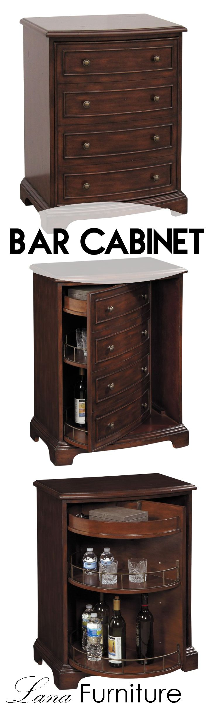 27 best pulaski images on pinterest pulaski furniture accent a great cabinet for a home office kitchen or dining room that can easily hide away extra drinks or spirits when they re not needed bar furniture