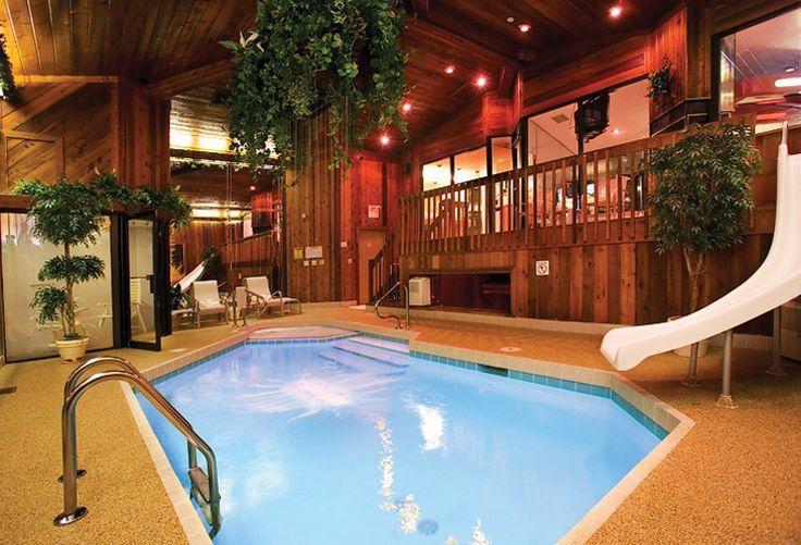 45 mejores imágenes de escapadas románticas en piscinas de Pinterest-5441