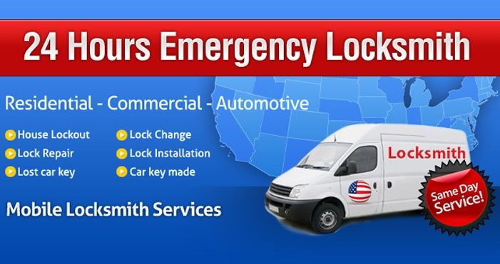 If you have a pet locked inside the house, or a child trapped in your car, or if your home has just been broken into and you need to repair and upgrade your security, rest assured that Fast Action Locksmiths is the company for your needs. Because Fast Action Locksmiths is a company of highly trained professionals who genuinely care for the the security and welfare of you and yours. Require a 24 hours locksmith Richmond? Fast Action Locksmiths are trusted and experienced emergency locksmith.