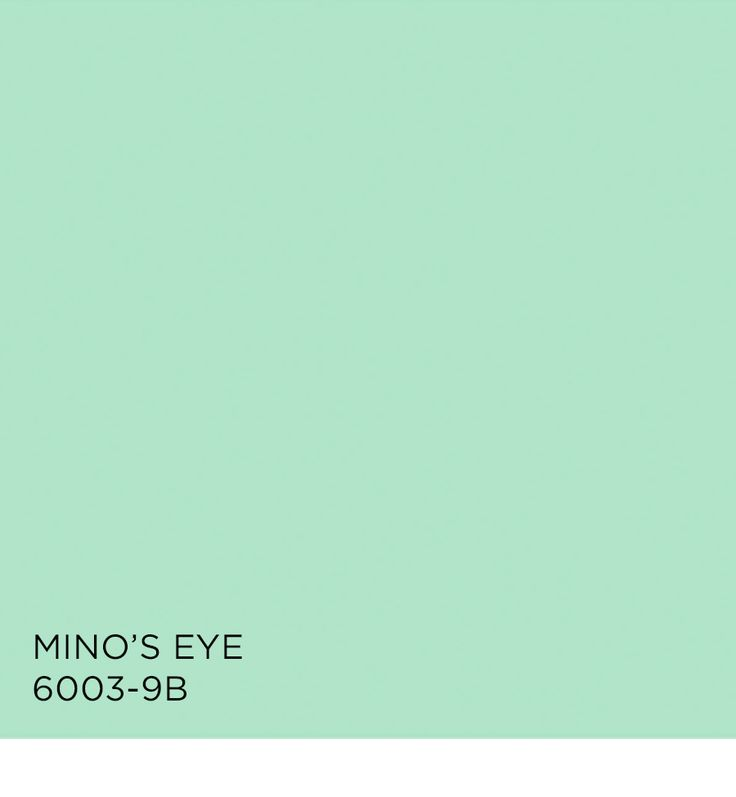 Mino's Eye 6003-9B available at Lowe's.