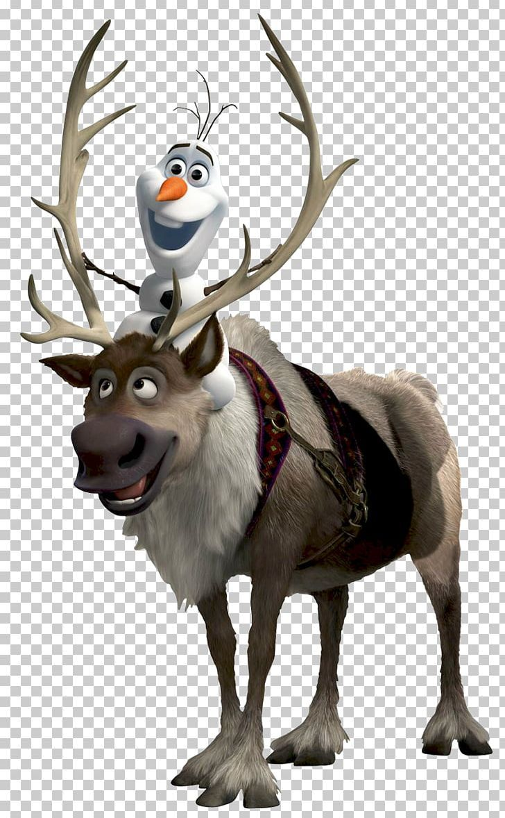 Elsa Kristoff Olaf Anna The Walt Disney Company Png Anna Antler Cartoon Cinema Deer Princess Cartoon Cartoon Frozen Characters
