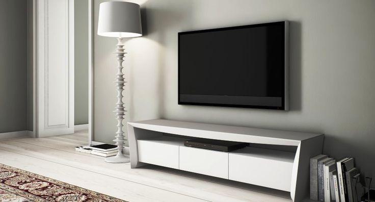 Doria TV komoda