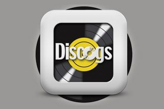 Discogs - Vladimír Hirsch discography #discography #vladimirhirsch #Czechia
