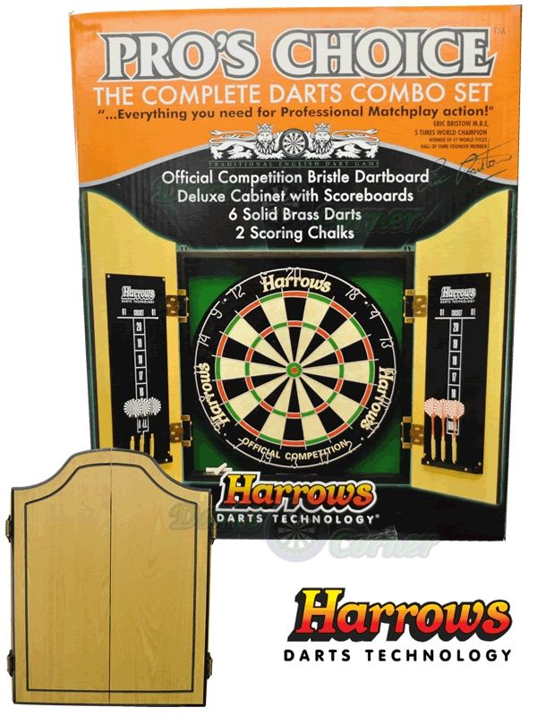 55 best Dartboard Surrounds, Cabinets & Stands images on Pinterest ...