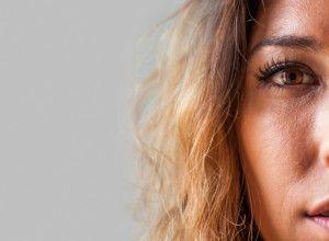 «Гендерные перспективы» составили соцпортрет жертвы домашнего насилия