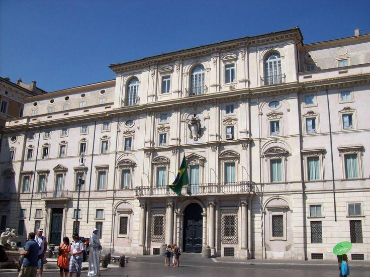 Des Epoques Hotel Roma