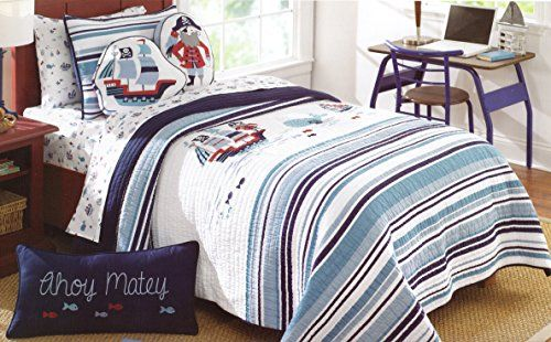 17 Best Images About Kids Bedding On Pinterest Quilt