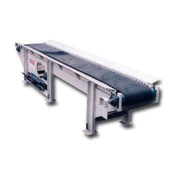 Tradegateway is a virtual market where laying ones hands on ingenious heavy industrial machinery is very easy. It is the best marketplace to meet the unsurpassed machine manufacturer in Delhi.