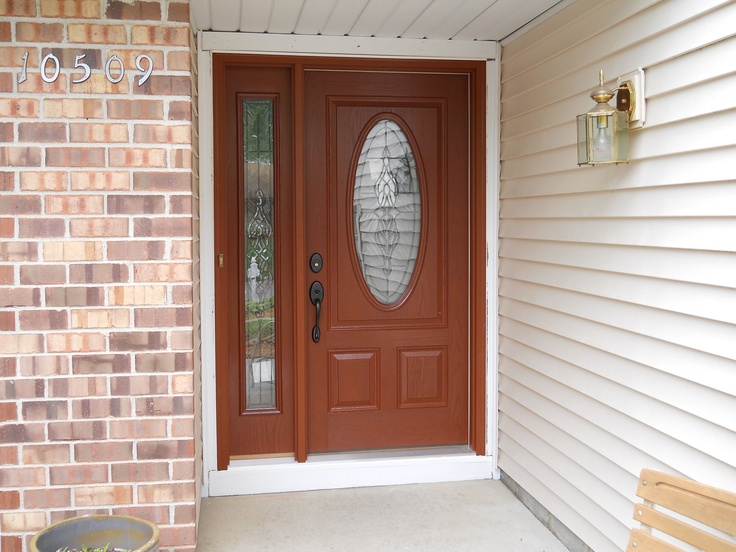 1000 Images About Front Door Dreams On Pinterest
