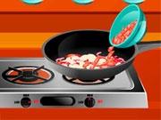 Click aici  http://www.jocuri-noi.net/taguri/jocul-cake-mania-2 sau similare