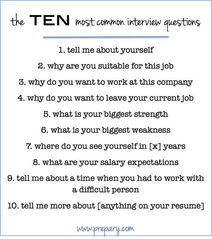 16 best police clerk interview questions images on Pinterest - resume questions