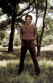 """Bill Withers ... """"Ain't No Sunshine"""" 1971 - """"Lean on Me"""" #1 hit in 1972"""