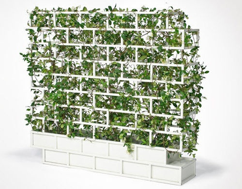 50 best vertical green architecture images on Pinterest ...