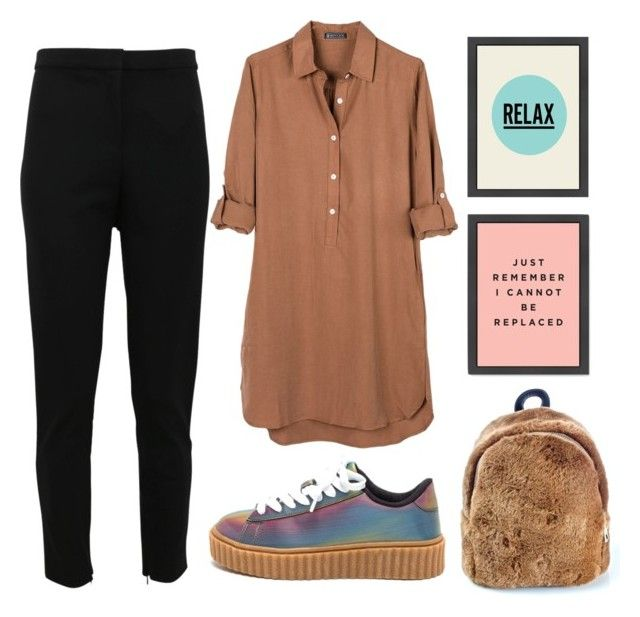 """SSE 18"" by iren-di on Polyvore"