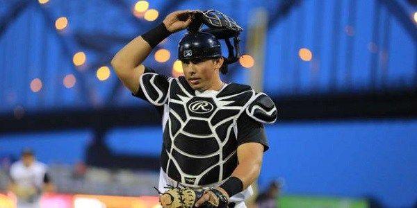 Baseball Prospectus & MLB Pipeline can't agree: Nottingham or Olson? - bbstmlb.com